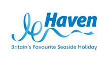 Haven Holiday | Family self catering holidays and short breaks