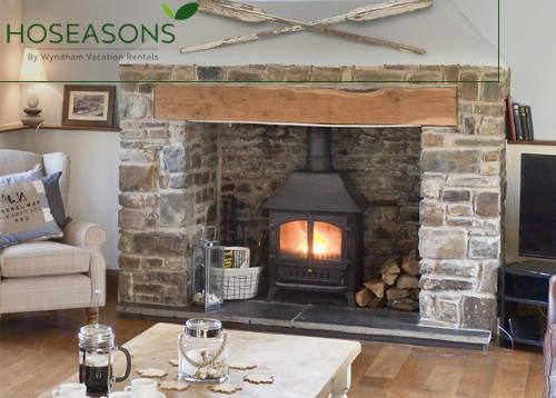 Hoseasons Cottages in Find more about Hoseasons cottages in Buckinghamshire, Cheshire, Cotswolds, Derbyshire, Gloucestershire, Herefordshire, Nottinghamshire, Oxfordshire, Peak District, Rutland, Shropshire, Staffordshire, Warwickshire, Wiltshire, Worcestershire