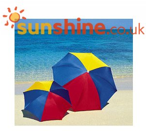 Sunshine.co.uk package holidays