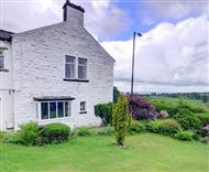 Alondra Cottage in Lancashire