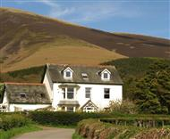 Croft House Cottages in Lake District National Park