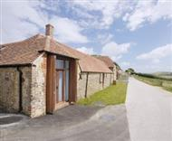 Durdle Door Holiday Cottages in Dorset