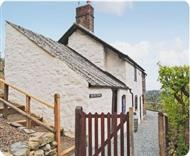 Far Hill Cottage in Welshpool