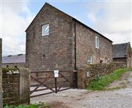 Gratton Grange Farm Holiday Cottage in Derbyshire
