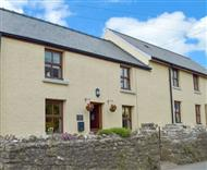 Laurel Cottage in Pembrokeshire