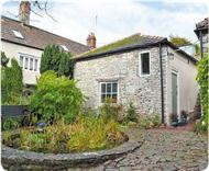 Longbridge Cottage in Somerset
