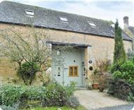 Merion Cottage in Gloucestershire