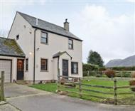 Oakbank Farmhouse in Cumbria