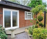 Oscars Cottage in Cambridgeshire