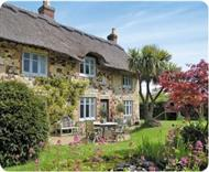Priory Cottage in Isle of Wight