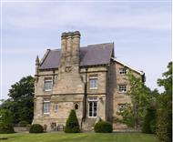 Turnerdale Hall East in North Yorkshire