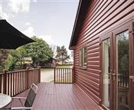 Great Hatfield Lodges in Yorkshire Coast