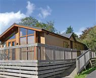 Oakcliff Holiday Park in South Devon