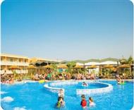 Blue Lagoon Resort in Kos